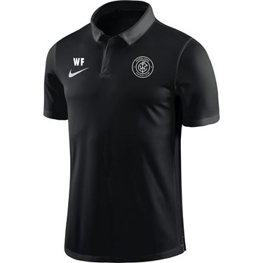 Picture of Woodlands FC Academy 18 Polo