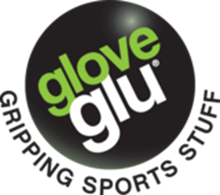 Picture for category gloveglu