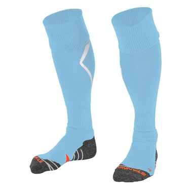 Picture of Bristol Thunder Korfball Socks