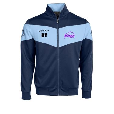 Picture of Bristol Thunder Korfball Fiero TTS Jacket