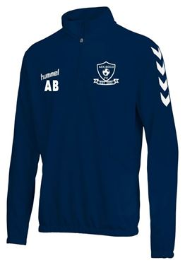 Picture of AEK Boco 1/4 Zip