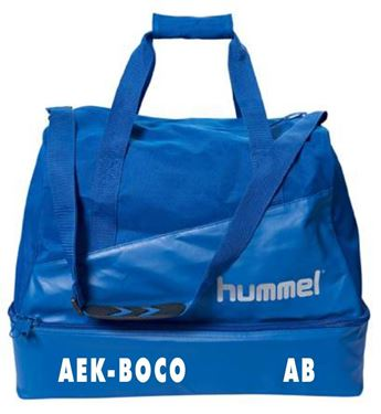 Picture of AEK Boco Bag