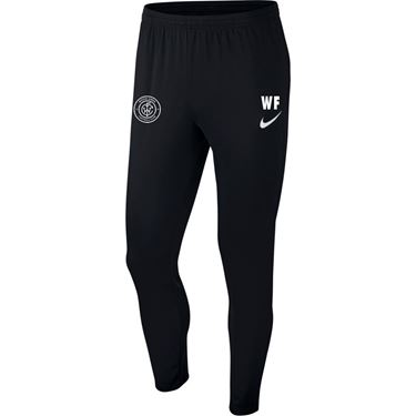 Picture of Woodlands FC Academy 18 Tech Pant