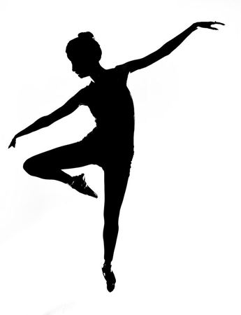 Picture for category Dance