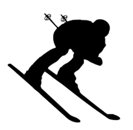 Picture for category Skiing
