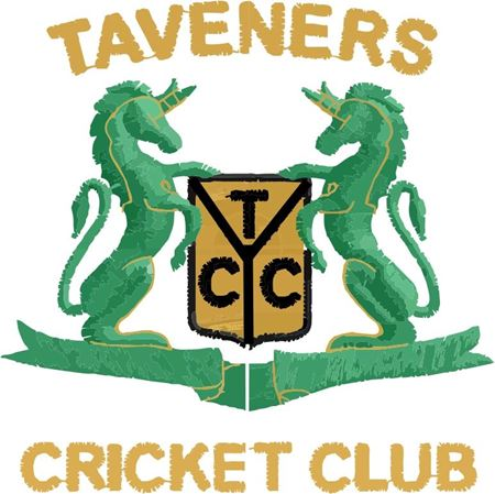 Picture for category Taveners Cricket Club