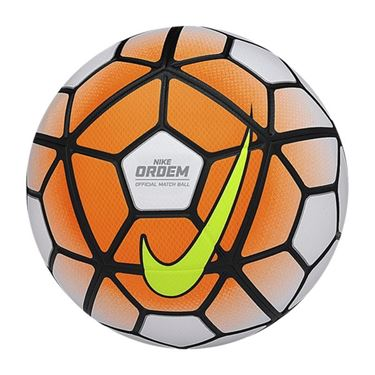 Picture of Nike Ordem 3 Ball