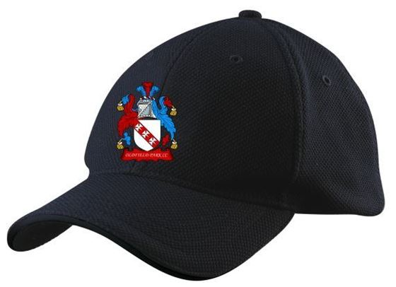 Picture of Oldfield Park CC Cricket Cap