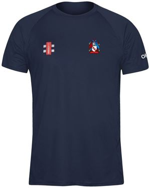 Picture of Oldfield Park CC Matrix Training Tee