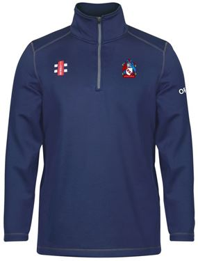 Picture of Oldfield Park CC Thermo Fleece
