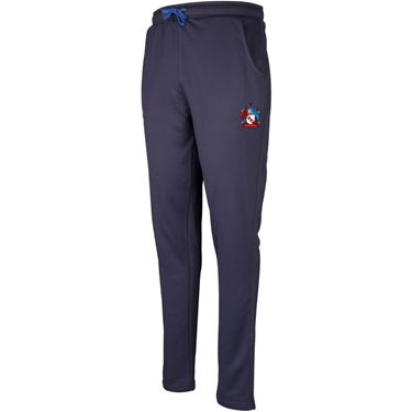 Picture of Oldfield Park CC Pro Performance Training Trousers (Tapered Leg)