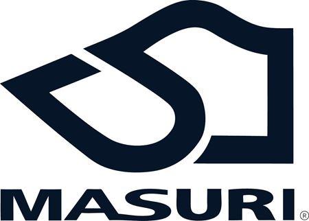 Picture for category Masuri Cricket Helmets
