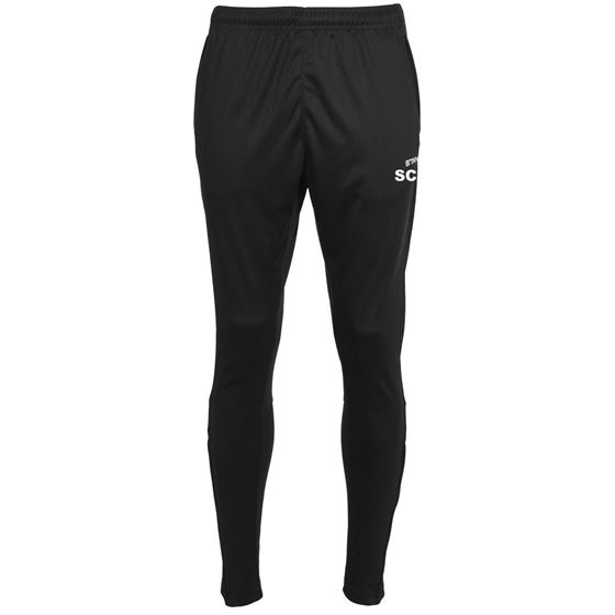 Picture of Shire Colts Fitted Training Pant