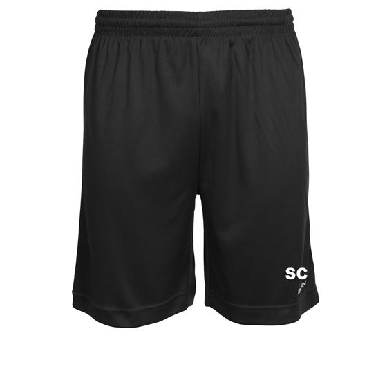 Picture of Shire Colts Training Short