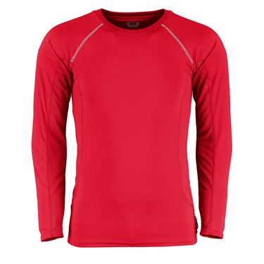 Picture of Shire Colts Red Thermal Baselayer