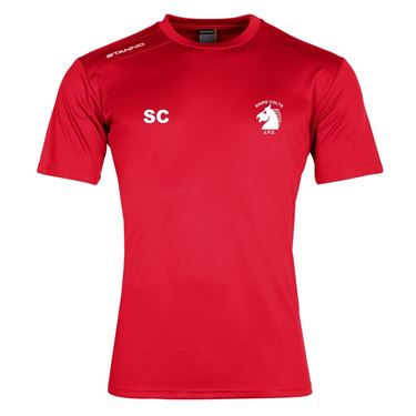 Picture of Shire Colts Training T-Shirt