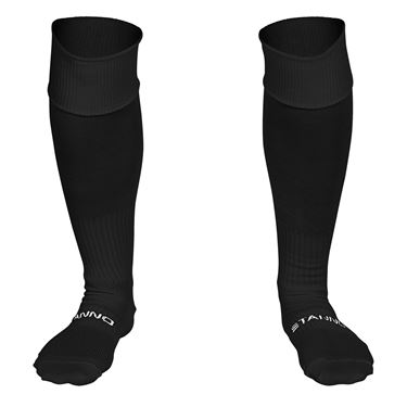 Picture of Shire Colts Training Park Sock