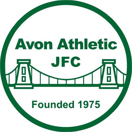 Picture for category Avon Athletic JFC