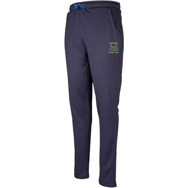 Picture of Taveners CC Pro Performance Training Trousers (Tapered Leg)