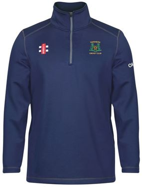 Picture of Taveners CC Thermo Fleece