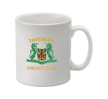 Picture of Taveners CC Mug