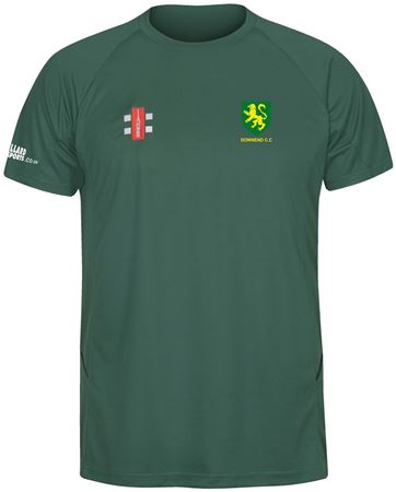 Picture for category DCC Training Kit