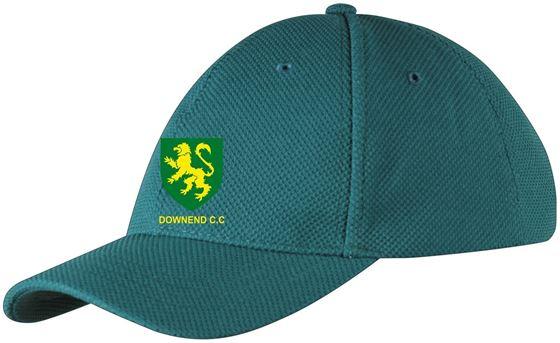 Picture of Downend CC Cricket Cap