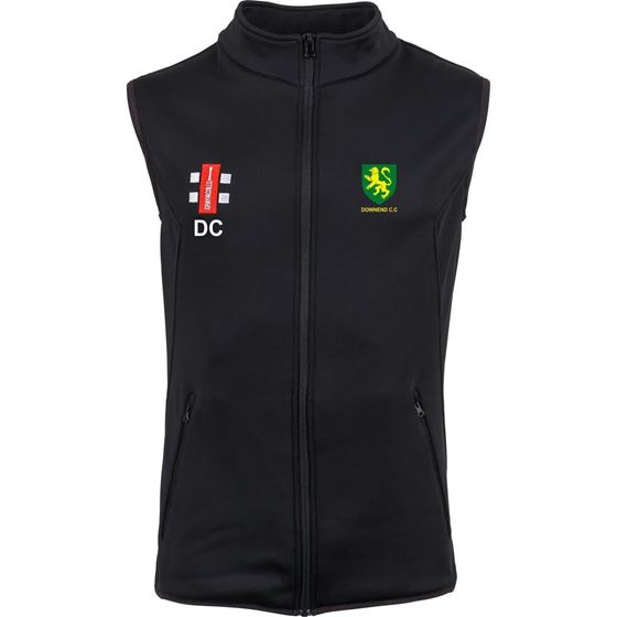 Picture of Downend CC Thermo Bodywarmer