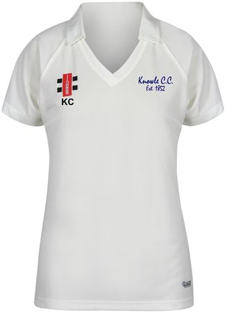 Picture for category KCC Ladies Match Kit