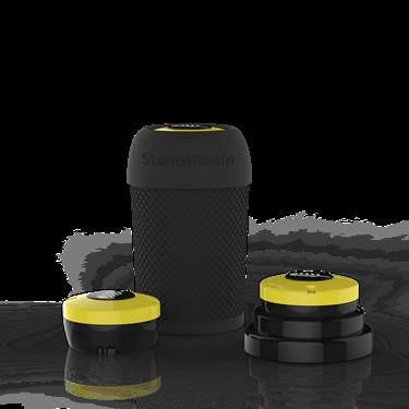 Picture of Stancebeam Striker Cricket Bat Sensor