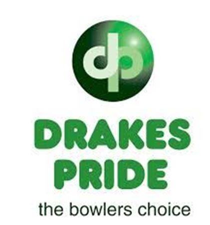 Picture for category Drakes Pride