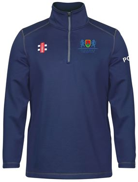 Picture of Pucklechurch CC Thermo Fleece