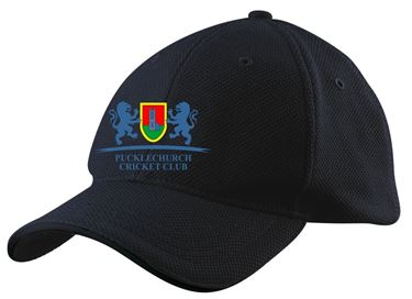 Picture of Pucklechurch CC Cricket Cap