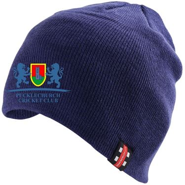 Picture of Pucklechurch CC Beanie