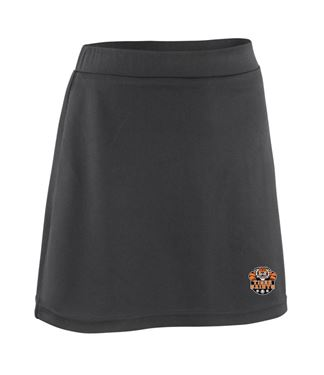 Picture of Tiger Saints Netball Club Skort