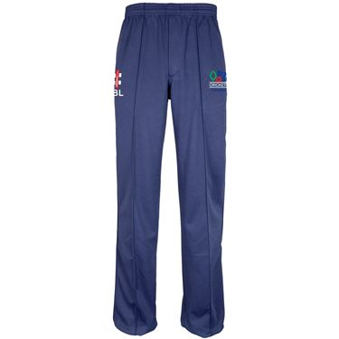 Picture of Bradley Stoke CC Ladies Playing Trouser