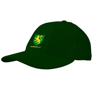 Picture of Downend CC Melton Cap