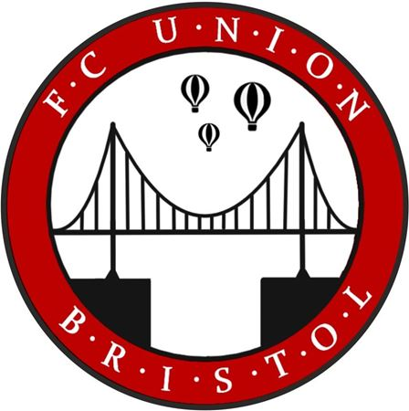 Picture for category FC Union Bristol