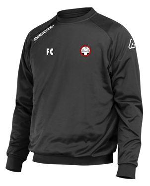 Picture of FC Union Bristol Atlantis Training Sweatshirt