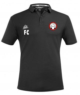 Picture of FC Union Bristol Atlantis Polo