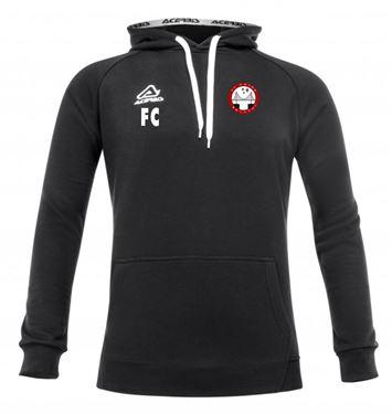 Picture of FC Union Bristol Easy Hoodie Sweatshirt