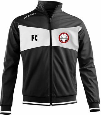 Picture of FC Union Bristol Diadema Tracksuit Jacket