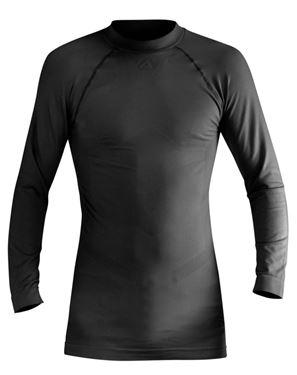 Picture of FC Union Bristol Evo Technical Underwear