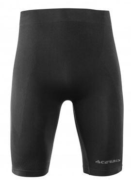 Picture of FC Union Bristol Evo Shorts Underwear