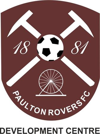 Picture for category Paulton Rovers FC Development Centre