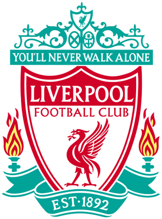 Picture for category Liverpool FC