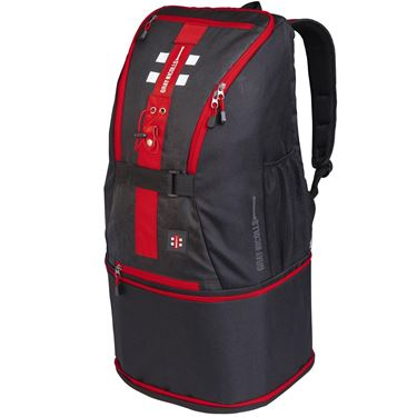 Picture of Pro Performance Rucksack