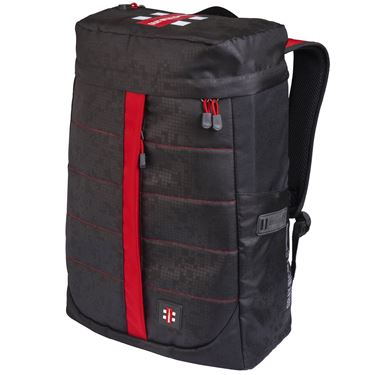 Picture of Prestige Rucksack