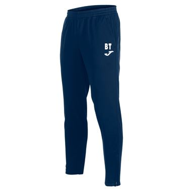 Picture of Bristol Telephones FC Tracksuit Trouser
