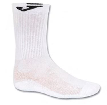 Picture of Bristol Telephones FC Training Sock
